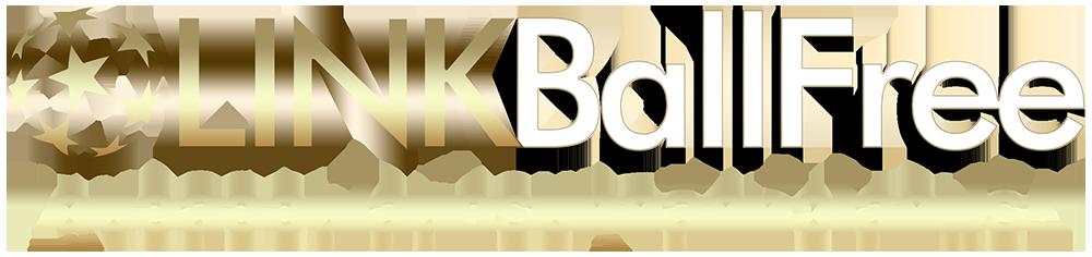 linkballfree.com